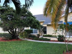 Florida Real estate - Property in NAPLES,FL