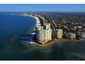 Florida Real estate - Property in MARCO ISLAND,FL